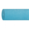 Nappe Like-Linen 25 m Turquoise