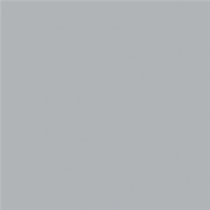 50 Serviettes Double-Point 33x33 Gris